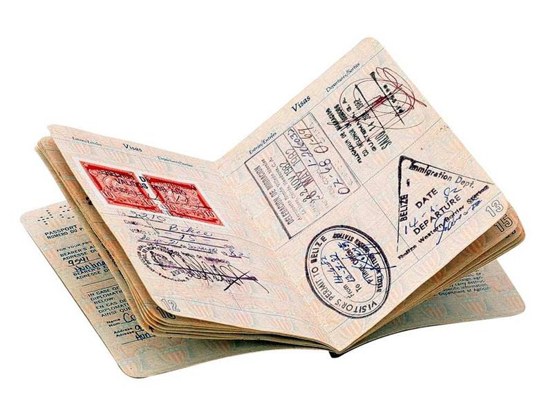 Visaland, Получение визы в Китай самостоятельно - проблематично ли?